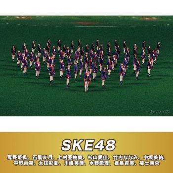 SKE48_アートボード 1